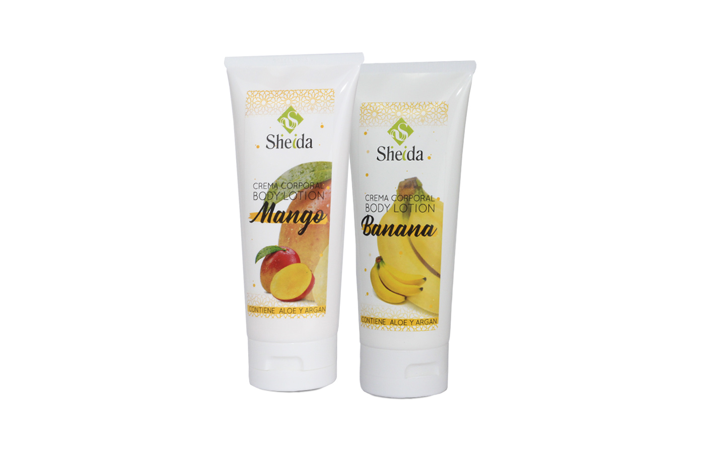 body-lotion-mango-banana